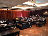 2009高3:DSCN0671.JPG