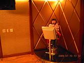 2009高3:DSCN0687.JPG
