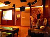 2009高3:DSCN0678.JPG