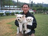 昇哥家人:2006過年&5月日月潭 093.jpg