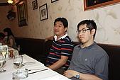 20090611_APR聚餐:DPP_4282.JPG
