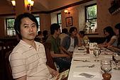 20090611_APR聚餐:DPP_4283.JPG
