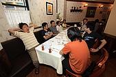 20090611_APR聚餐:DPP_4285.JPG
