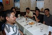 20090611_APR聚餐:DPP_4290.JPG