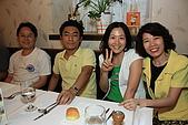 20090611_APR聚餐:DPP_4291.JPG
