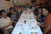 20090611_APR聚餐:DPP_4292.JPG