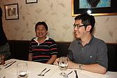 20090611_APR聚餐:DPP_4293.JPG