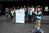 2013-02-22「總統治國無方,人民挺身抗暴!」記者會:IMG_7221.JPG