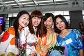 2013-09-07桃園越南辦公室幕款演唱會(1):IMG_1158.JPG