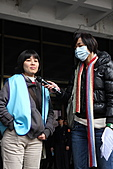 2011-02-17檢討工會惡法,廢止集遊惡法!:IMG_7112.JPG