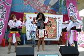 2011-11-062011-11-06人(士林捷運站)人民民主、百花齊放---勞動、身心障礙與性的:IMG_0864.JPG