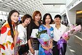 2013-09-07桃園越南辦公室幕款演唱會(1):IMG_1162.JPG