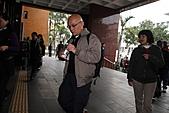 2011-02-17檢討工會惡法,廢止集遊惡法!:IMG_7115.JPG