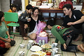 2012-03-04雲英生日+桃園婦女節活動:IMG_4706.JPG