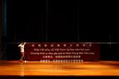 2013-09-07桃園越南辦公室幕款演唱會(1):IMG_1205.JPG