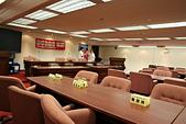 2008-07-11家事服務法公聽會:IMG_2347.JPG