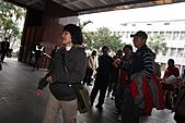 2011-02-17檢討工會惡法,廢止集遊惡法!:IMG_7116.JPG