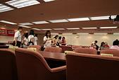 2008-07-11家事服務法公聽會:IMG_2348.JPG