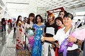 2013-09-07桃園越南辦公室幕款演唱會(1):IMG_1153.JPG