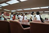 2008-07-11家事服務法公聽會:IMG_2349.JPG