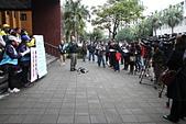 2013-02-22「總統治國無方,人民挺身抗暴!」記者會:IMG_7237.JPG