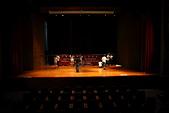 2013-09-07桃園越南辦公室幕款演唱會(1):IMG_1198.JPG