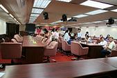 2008-07-11家事服務法公聽會:IMG_2352.JPG