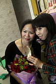 2012-03-04雲英生日+桃園婦女節活動:IMG_4728.JPG
