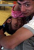 2009-08-22阿深,妳在哪裡?協尋88災區移工移民記者會:IMG_7073.jpg