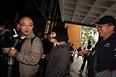 2011-02-17檢討工會惡法,廢止集遊惡法!:IMG_7118.JPG