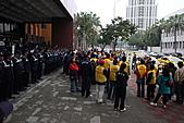 2011-02-17檢討工會惡法,廢止集遊惡法!:IMG_7036.JPG