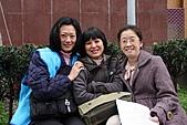 2011-02-17檢討工會惡法,廢止集遊惡法!:IMG_6999.JPG