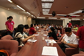 2008-07-11家事服務法公聽會:IMG_2359.JPG