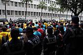 2011-02-17檢討工會惡法,廢止集遊惡法!:IMG_7041.JPG