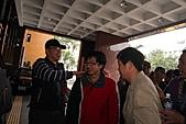 2011-02-17檢討工會惡法,廢止集遊惡法!:IMG_7120.JPG