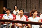 2008-07-11家事服務法公聽會:IMG_2362.JPG