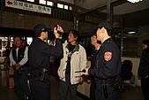 2011-02-17檢討工會惡法,廢止集遊惡法!:IMG_7129.JPG