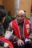 2011-02-17檢討工會惡法,廢止集遊惡法!:IMG_7000.JPG