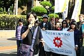 2013-03-08政府擺爛 長照血汗:IMG_8804.JPG