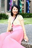 2013-09-07桃園越南辦公室幕款演唱會(1):IMG_1209.JPG
