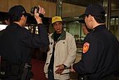 2011-02-17檢討工會惡法,廢止集遊惡法!:IMG_7133.JPG