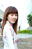 2013-09-07桃園越南辦公室幕款演唱會(1):IMG_1188.JPG