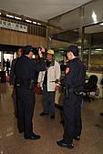 2011-02-17檢討工會惡法,廢止集遊惡法!:IMG_7135.JPG