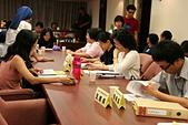 2008-07-11家事服務法公聽會:IMG_2376.JPG