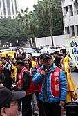 2011-02-17檢討工會惡法,廢止集遊惡法!:IMG_7001.JPG