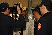 2011-02-17檢討工會惡法,廢止集遊惡法!:IMG_7139.JPG