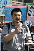 2013-03-08政府擺爛 長照血汗:IMG_8828.JPG