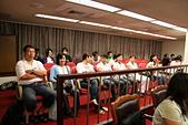 2008-07-11家事服務法公聽會:IMG_2386.JPG