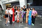 2013-09-07桃園越南辦公室幕款演唱會(1):IMG_1185.JPG