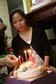 2012-03-04雲英生日+桃園婦女節活動:IMG_4673.JPG